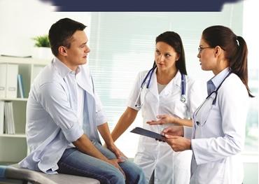 Bild für Kategorie Blutdruck